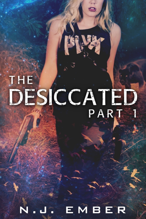 DESICCATED.Part1.Ebook.jpg