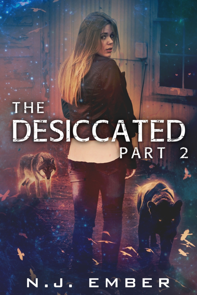 desiccated-part2-ebook