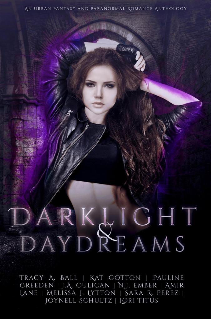 Darklight and Daydreams.jpg